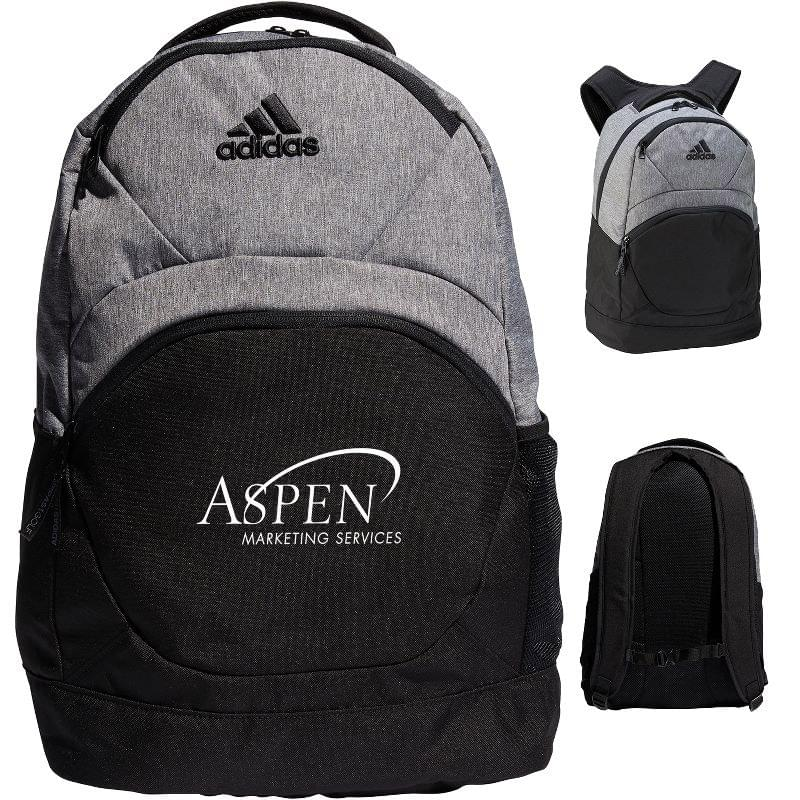 Adidas Golf Medium Backpack