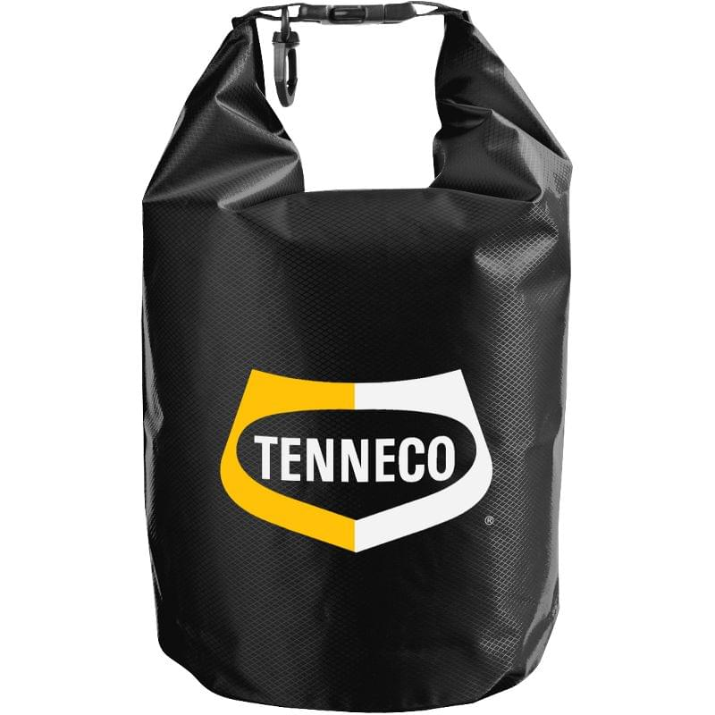 10L Waterproof Dry Bag
