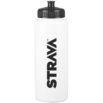 32 oz Big Squeeze Bottle