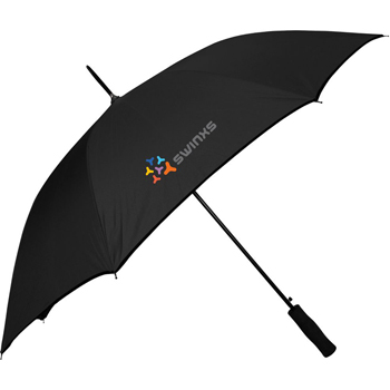 "46"" Auto Open Sport Umbrella"