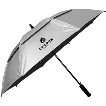 "50"" Auto Open Sunbuster Umbrella"