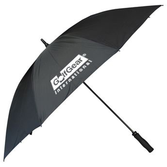 "60"" Fiberglass Golf Umbrella"