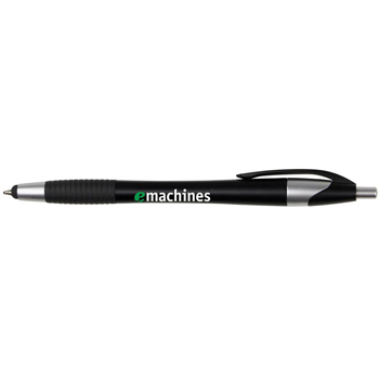 Archer2 Stylus Gripper Pen