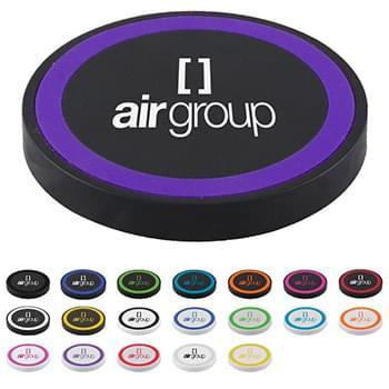Air Wireless Charger - Factory Direct