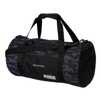Puma Golf Barrel Bag