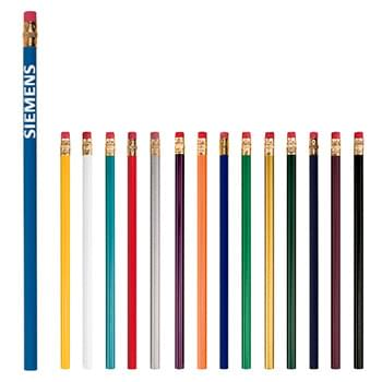 Buy Write Pencil