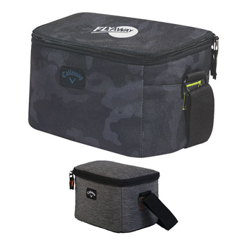 Callaway Clubhouse Mini Cooler