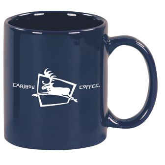 11 oz Windstone Ceramic Mug
