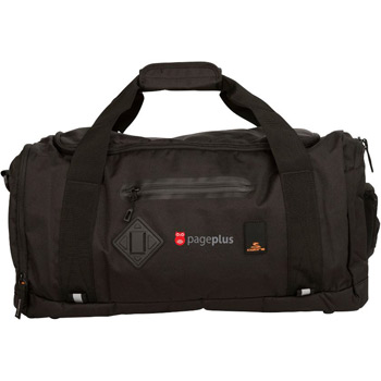 Cobra Duffle Bag