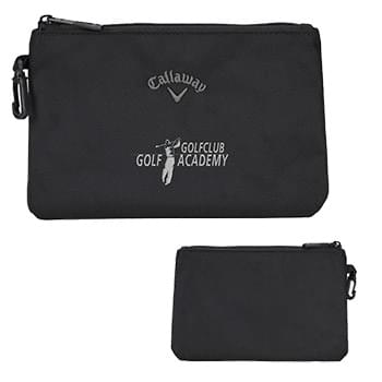 Callaway Clubhouse Valuables Pouch