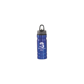 24 oz Expedition Aluminum Bottle
