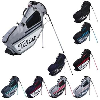 Titleist Hybrid 5 Golf Bag