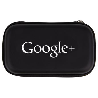Mobile Device Accessory Case