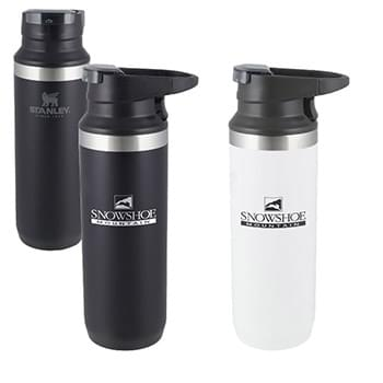 16 oz Stanley Adventure Switchback Vacuum Mug