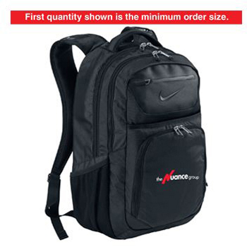 Nike Departure Backpack II