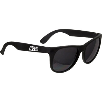 Naples Sunglasses