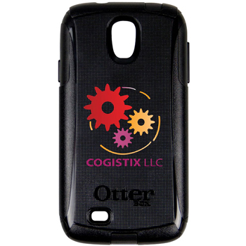 Otterbox Commuter for Galaxy S4