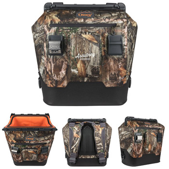 OtterBox Trooper Realtree Edge Camo 30 QT Cooler