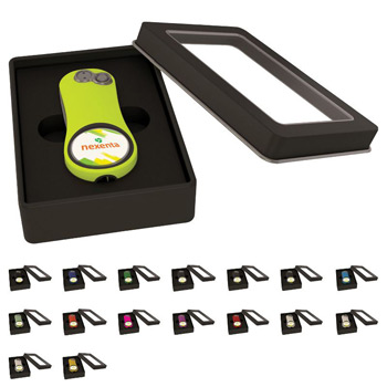 PitchFix Hybrid 2.0 Tool Window Box