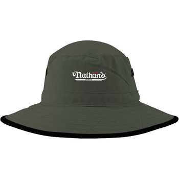 Pukka Shademaker Hat
