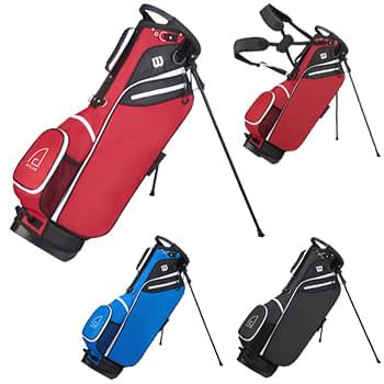 Wilson W Carry Bag