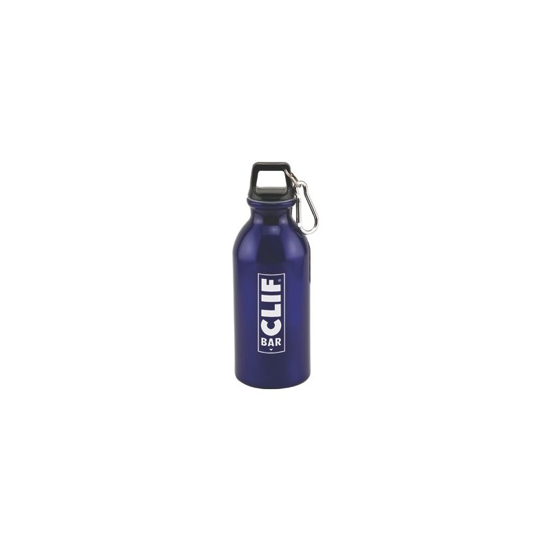 Wide Mouth 20 oz Aluminum Bottle