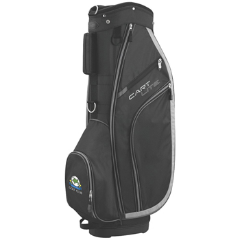 Wilson Cart Lite Bag